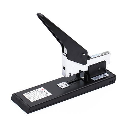重型订书机-SC-240F重型