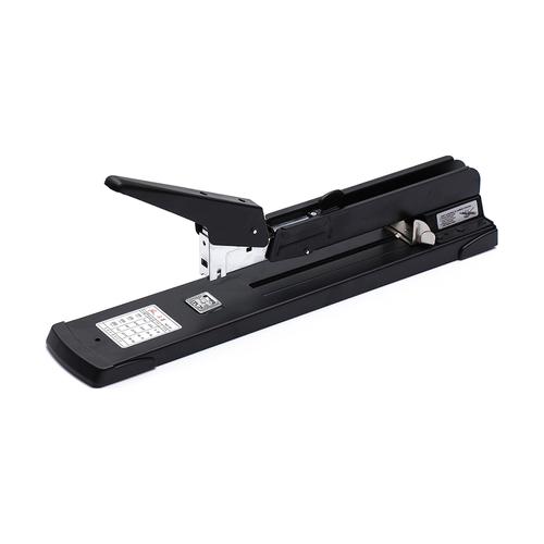 長臂型訂書機-SC-101長臂