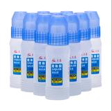 液体胶 -SC-0066