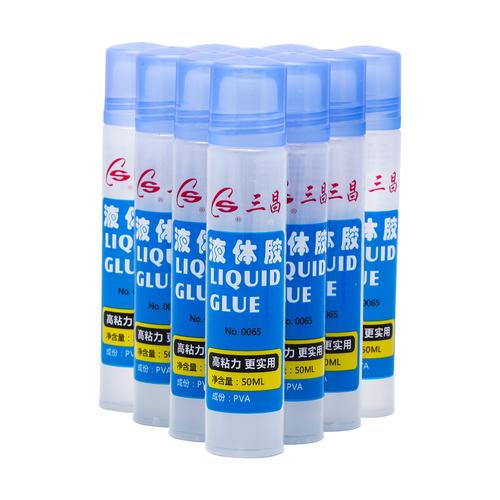 液体胶-SC-0065