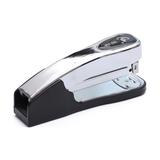 常规订书机 -SC-236常规