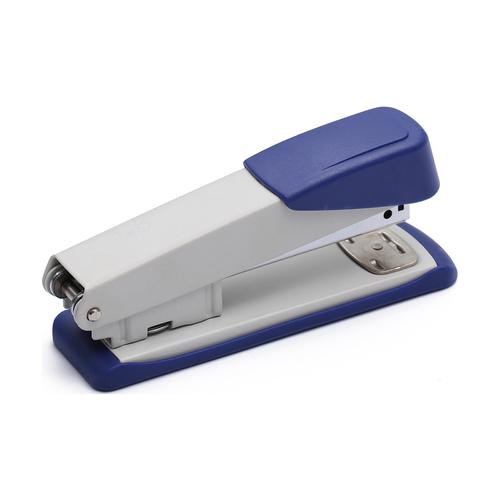 常规订书机-SC-106常规