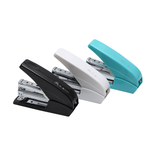 省力型订书机-SC-9050省力
