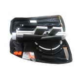折叠水鸟专用手提袋 -WS202