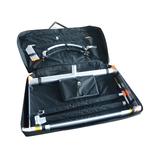 水翼,水鸟,水上自行车专用手提袋,便携包 -STL-AS002