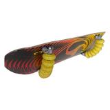 新款14轮滑板 -STL-FB-001