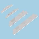 船用绞机马达叶片 -船用绞机马达叶片