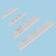 船用绞机马达叶片-船用绞机马达叶片