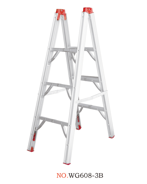 棍子梯系列-WG608-3B