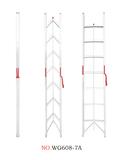 棍子梯系列