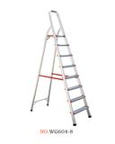 家用铝梯系列