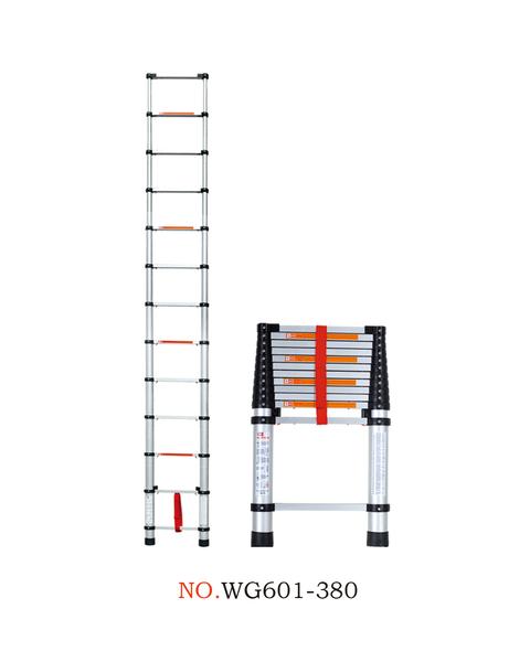 伸缩梯系列-WG601-380