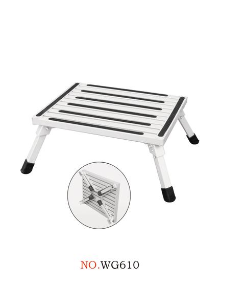 洗车凳系列-WG610