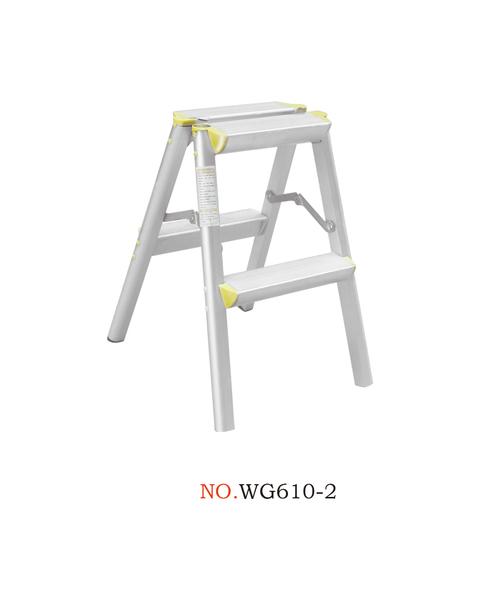 洗车凳系列-WG610-2