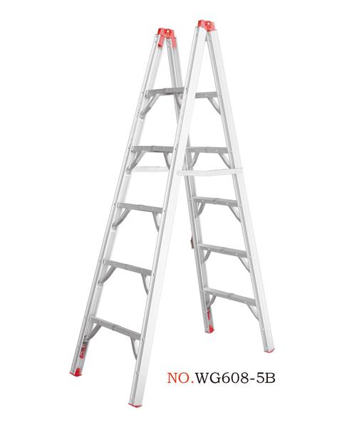 棍子梯系列-WG608-5B