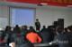 威猛达供应商大会 (3)