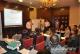 威猛达商学院 威猛达会议 (2)