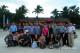 2011海南三亚峰会