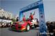 威猛达助力亚太汽车拉力竞标赛 龙游汽车拉力赛12