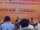 胡勤有董事长出席2014商用厨具领袖峰会论坛