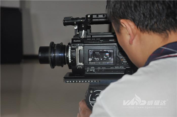 威猛达飞龙系列宣传片 (5).jpg