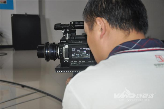 威猛达飞龙系列宣传片 (4).jpg