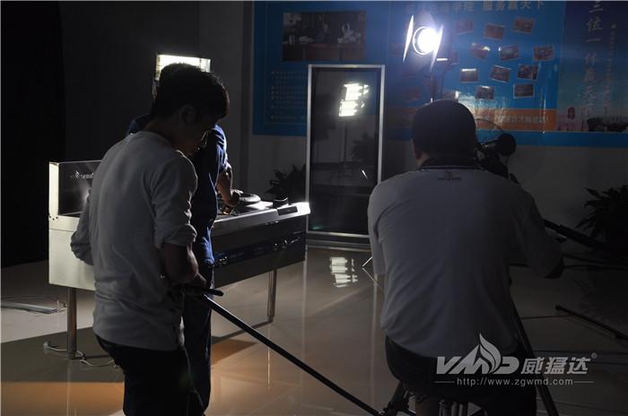 威猛达飞龙系列宣传片 (9).jpg