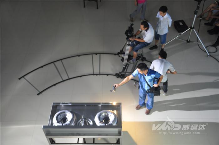 威猛达飞龙系列宣传片 (8).jpg