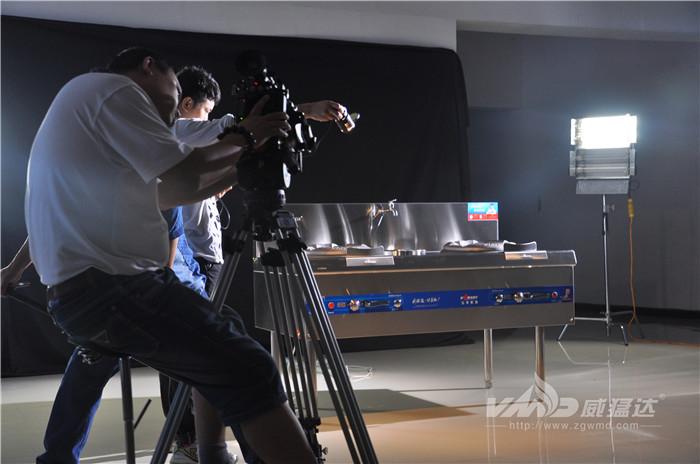 威猛达飞龙系列宣传片 (12).jpg