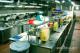 我国厨房设备行业厨房设备经营四大窘境 - 威猛达新闻中心