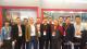 威猛达团队参观第25届上海国际酒店用品展01