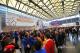 威猛达团队参观第25届上海国际酒店用品展02