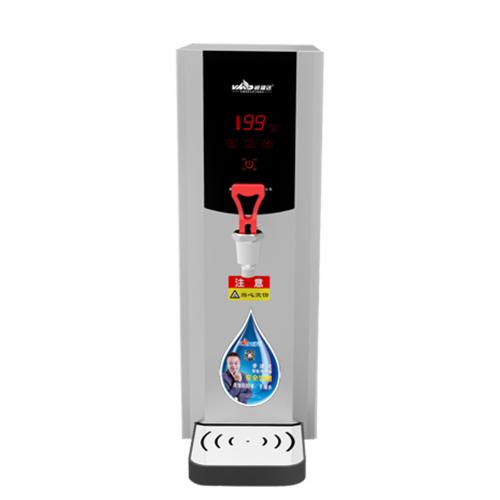 开水器(吧台机)-KB-9601