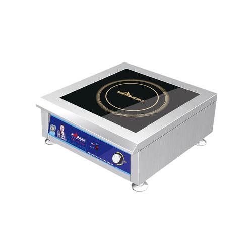 威睿系列电磁台式立体炉-WMD-WRTP