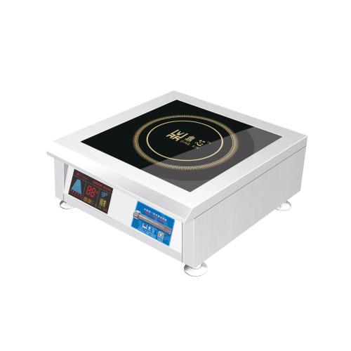 鼎芯电磁台式平面炉-WMD-DXTP-420