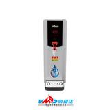 開水器(吧臺機) -KB-9601