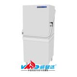 诺华驰特500自动洗碗机 -WMD-N500