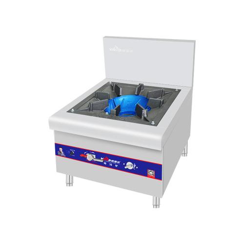 低压矮汤炉(单)-WMD-ADD