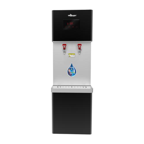 豪华柜式开水器-KG-9601-03/KG-9601-06/KG-9601-09
