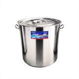 复底聚热节能汤桶-WMD-TT35/TT40/TT45/TT50/TT60