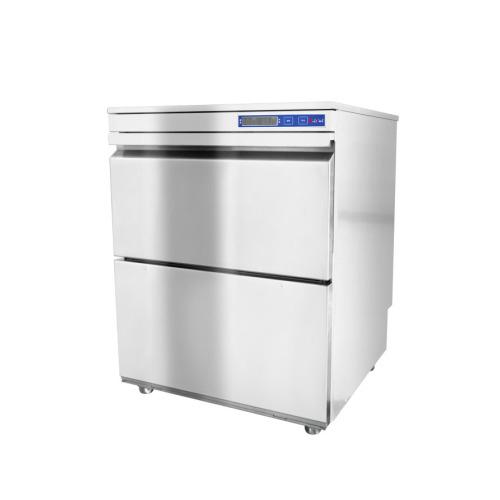 邦力特商用洗碗机400-WMD-BLT-L403