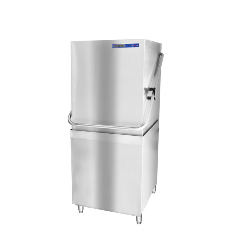 邦力特商用洗碗机500-WMD-BLT-Z503