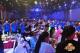 威猛达十周年星光盛典圆满落幕25