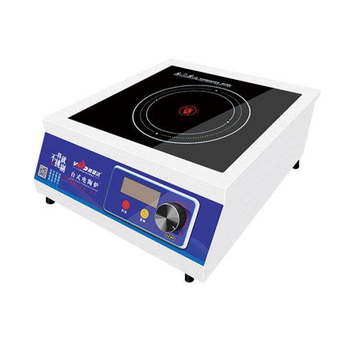 威睿系列台式3.5kW立体电陶炉-WMD-WRDTP-300-3.5KW