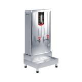 威猛達電熱開水器 -請見列表