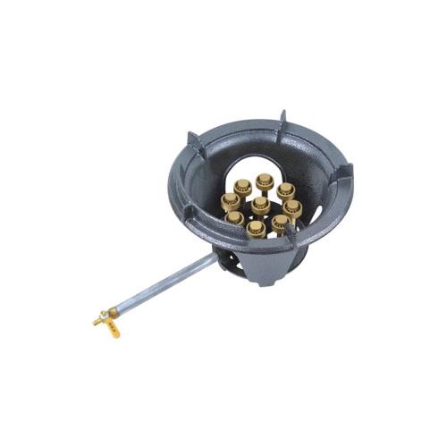 威猛达天然气猛火炉T9-WMD/M-T9