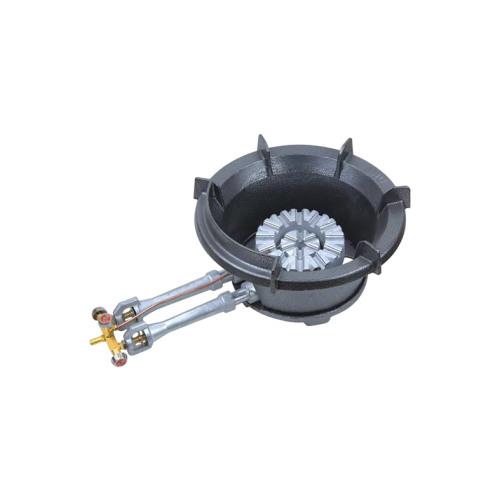 威猛达中压猛火炉S10-WMD/M-S10