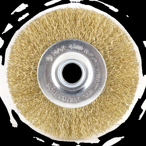 Circular Brush-YDM9004