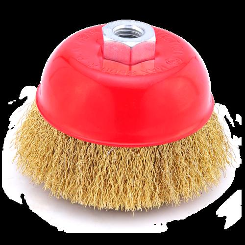 Cup Brush-YDM9005