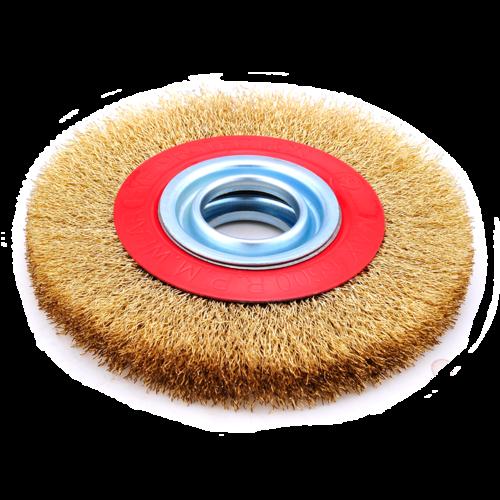 Circular Brush-YDM9010